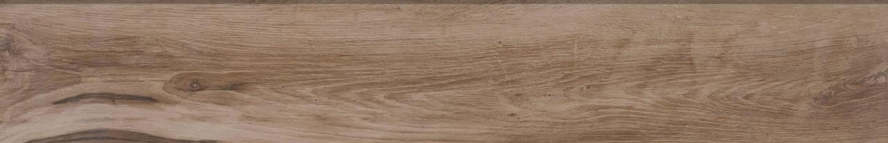 footer amazonia canela ma rs 14,5×90,2