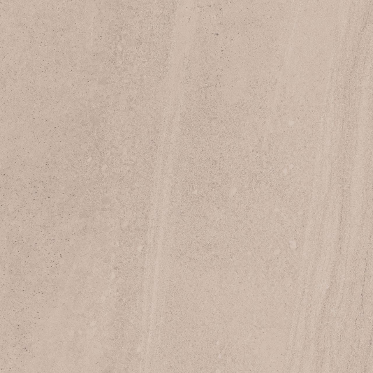 Ardenne my beige 45×45