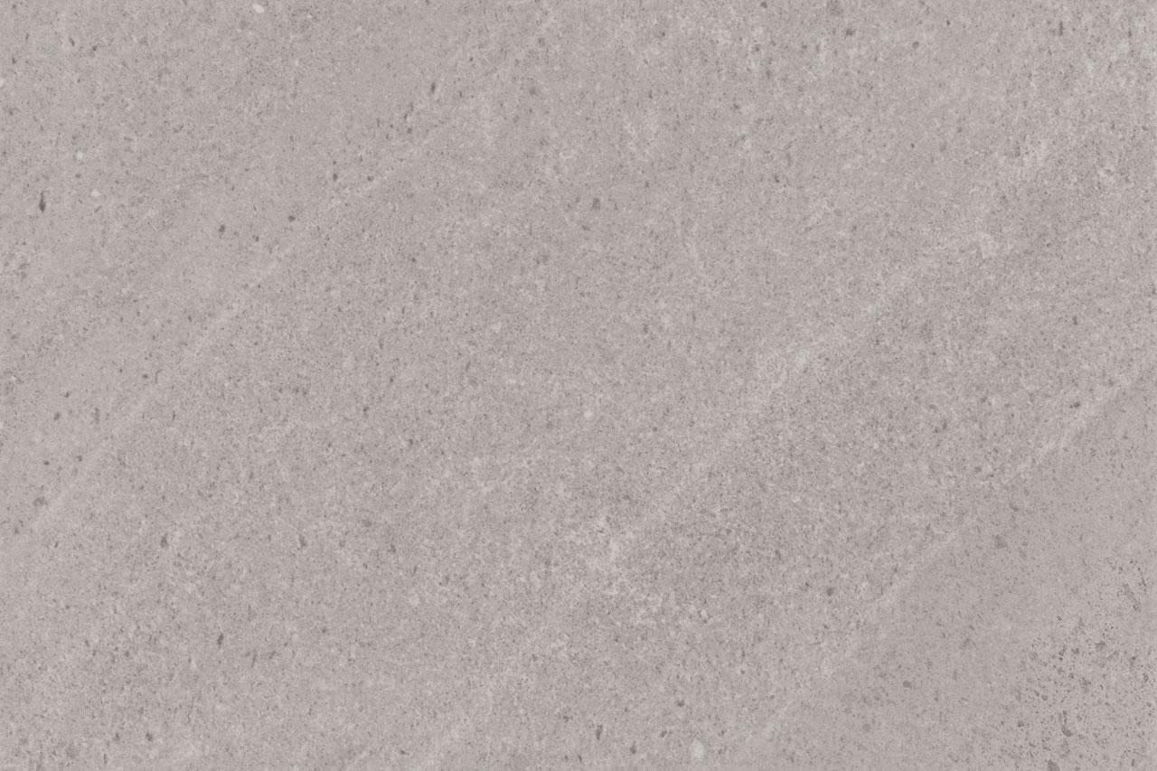 Ardenne my gray 20×30