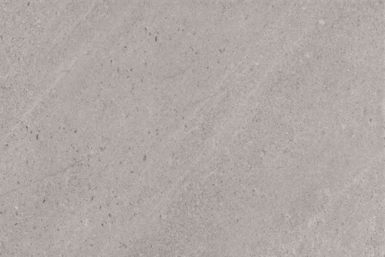 ardenne gray ma