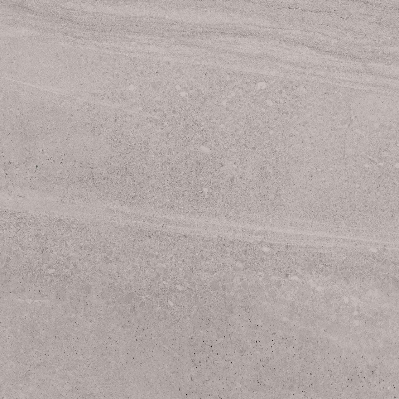 ardenne gray ma 45×45