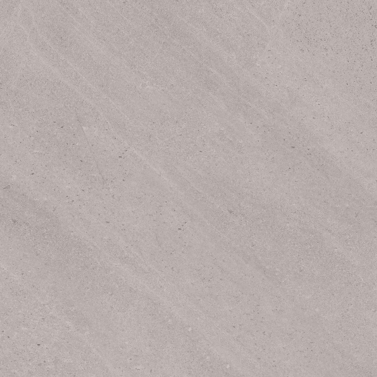 Ardenne my gray