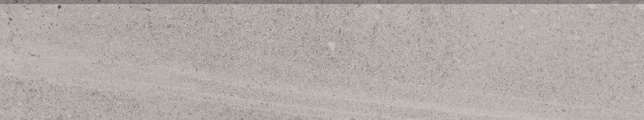 ardenne gray ma rodape 8,5×45