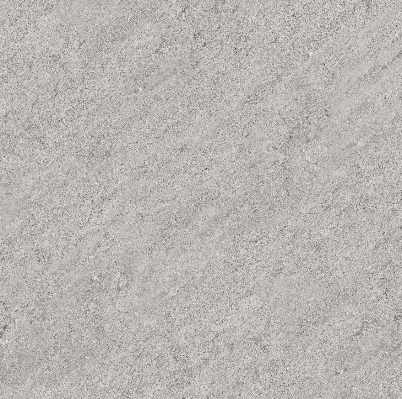 arena cinza ext