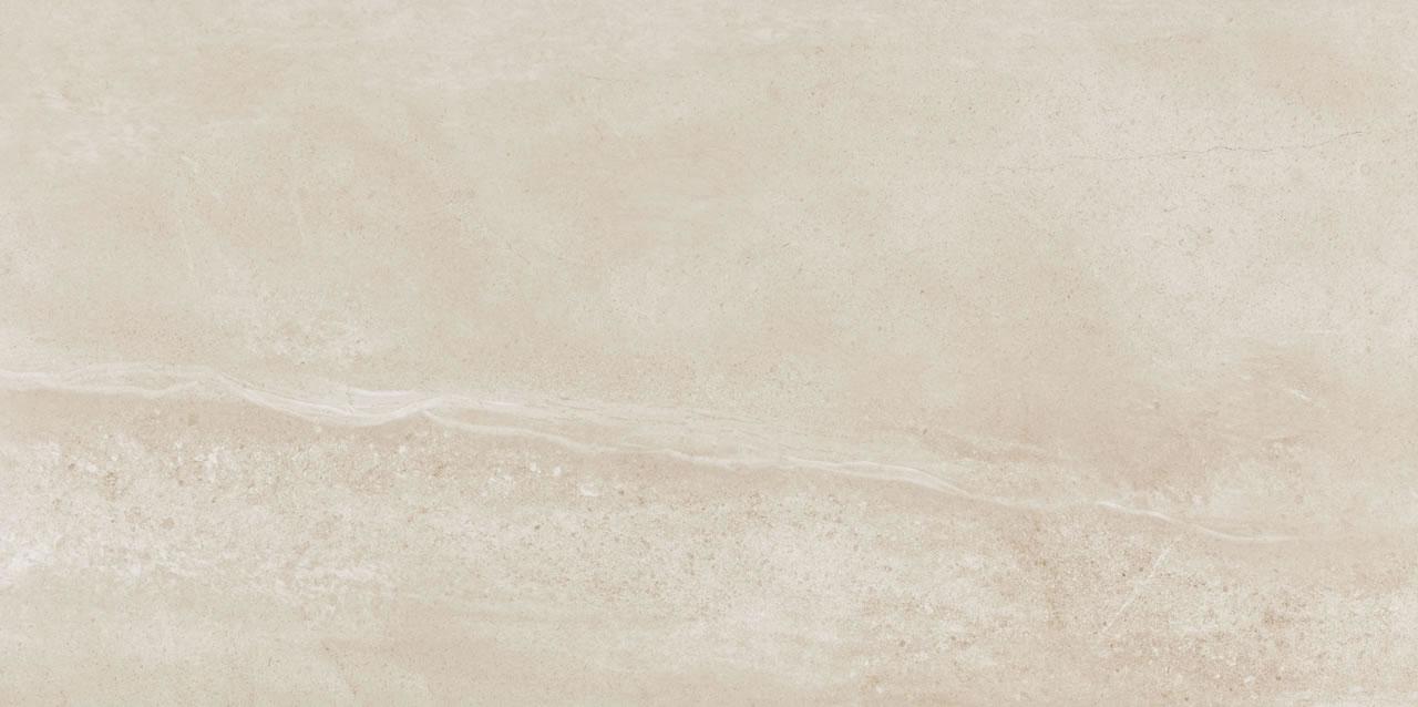 arenária bege ac 59×118,2