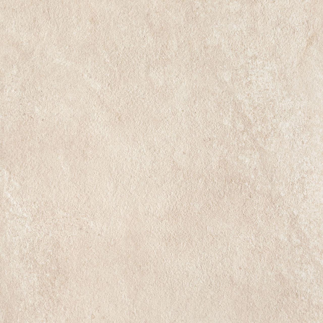 arenaria ext bege 60×60
