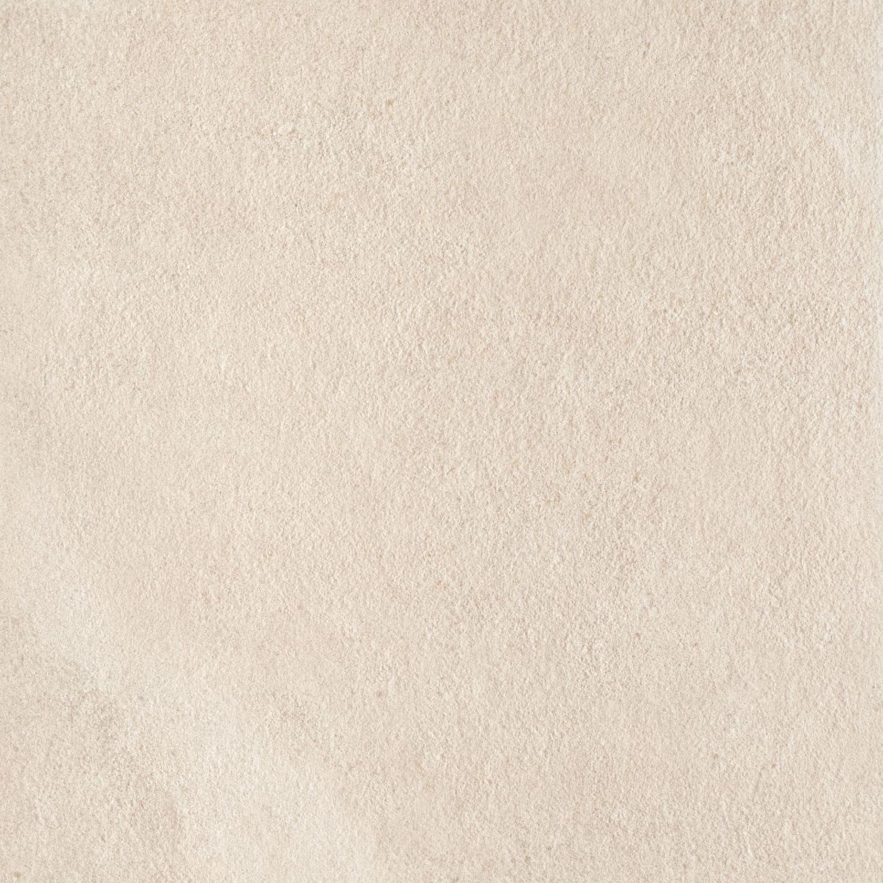 arenaria bege ext