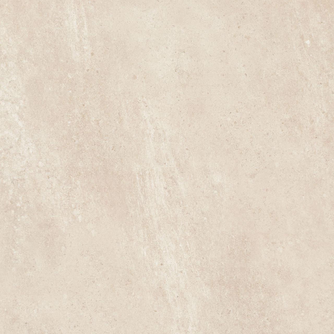 arenaria beige 60×60