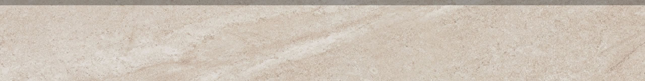 rs ac base de concreto munari 14.5×60