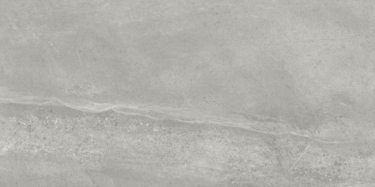 arenária cinza ac 59×118,2