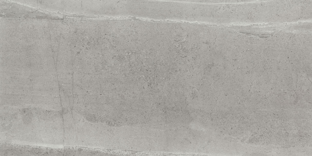 ARENARIA gray ac