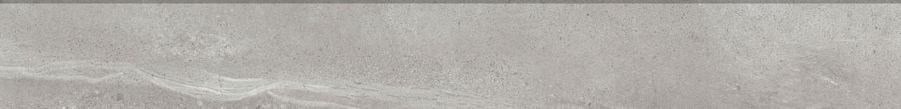 rodapé arenária cinza ac rs 14,5×118,2