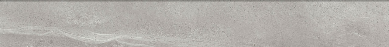 arenaria cinza ac rs 14,5×118,2