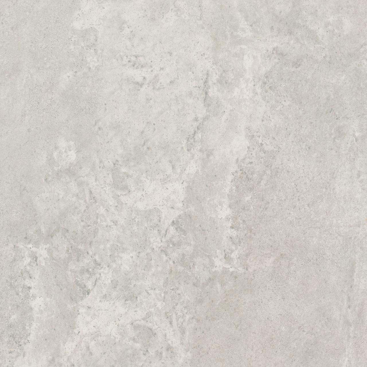 arenaria cinza na 60×60