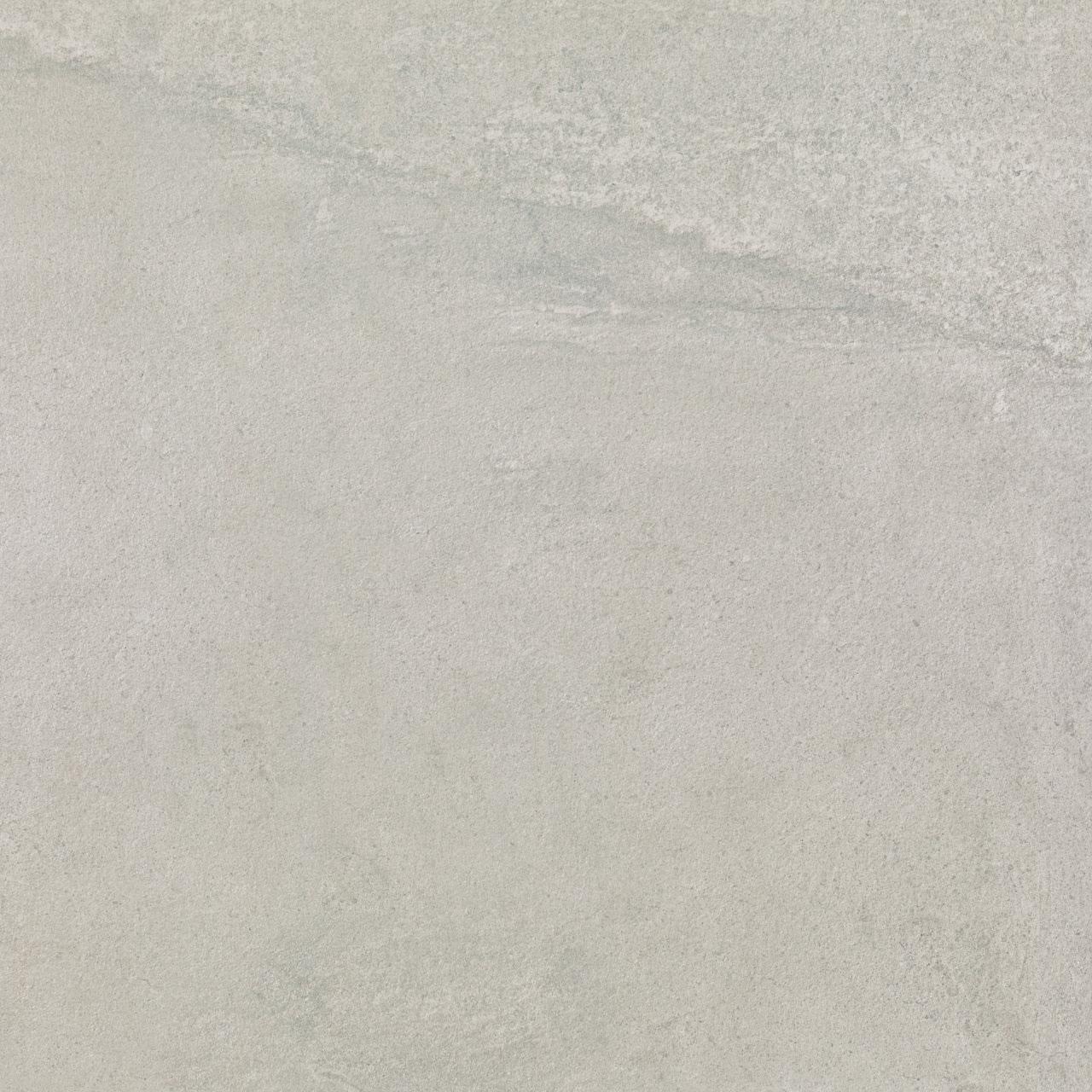 arenaria cinza na