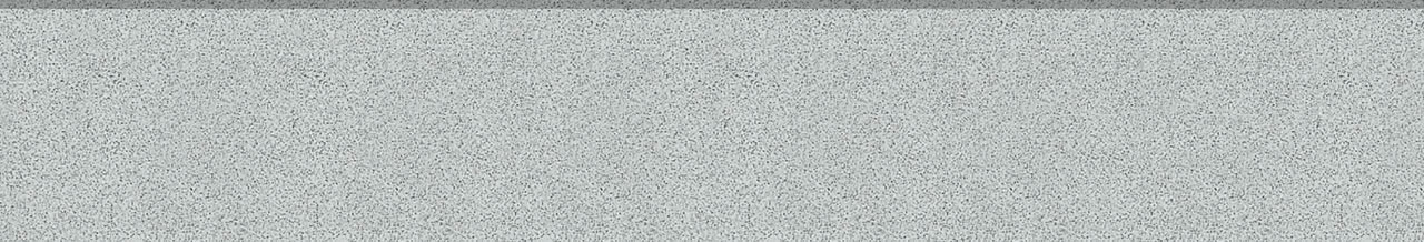 rodapé arqtec platina ra rs 8,5×50