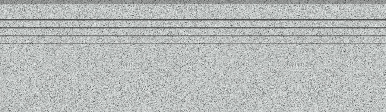 rodapé arqtec platina rs fr no-slip 14,5×50