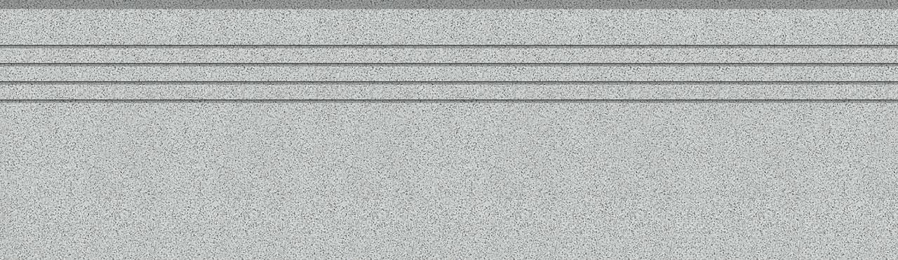 footer arqtec platina rs fr ra 14,5×50