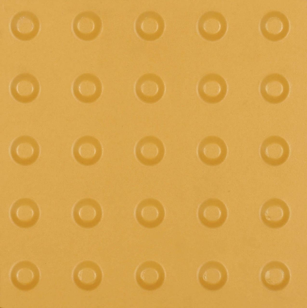 arqtec stop amarelo na 25×25