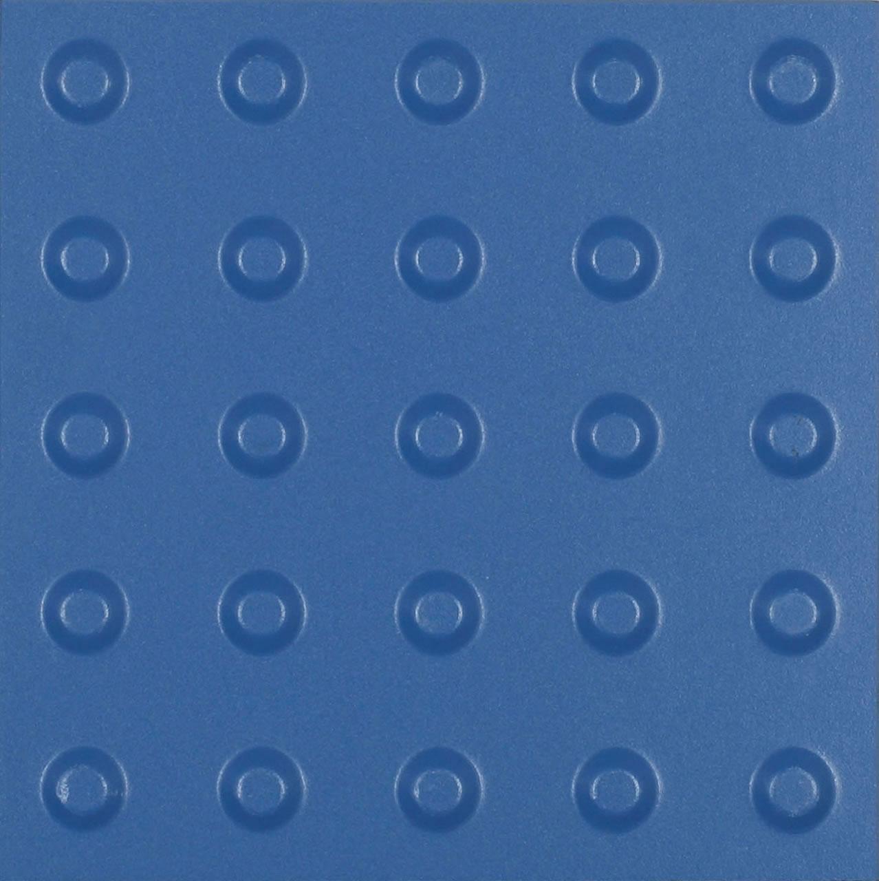 arqtec stop azul na 25×25