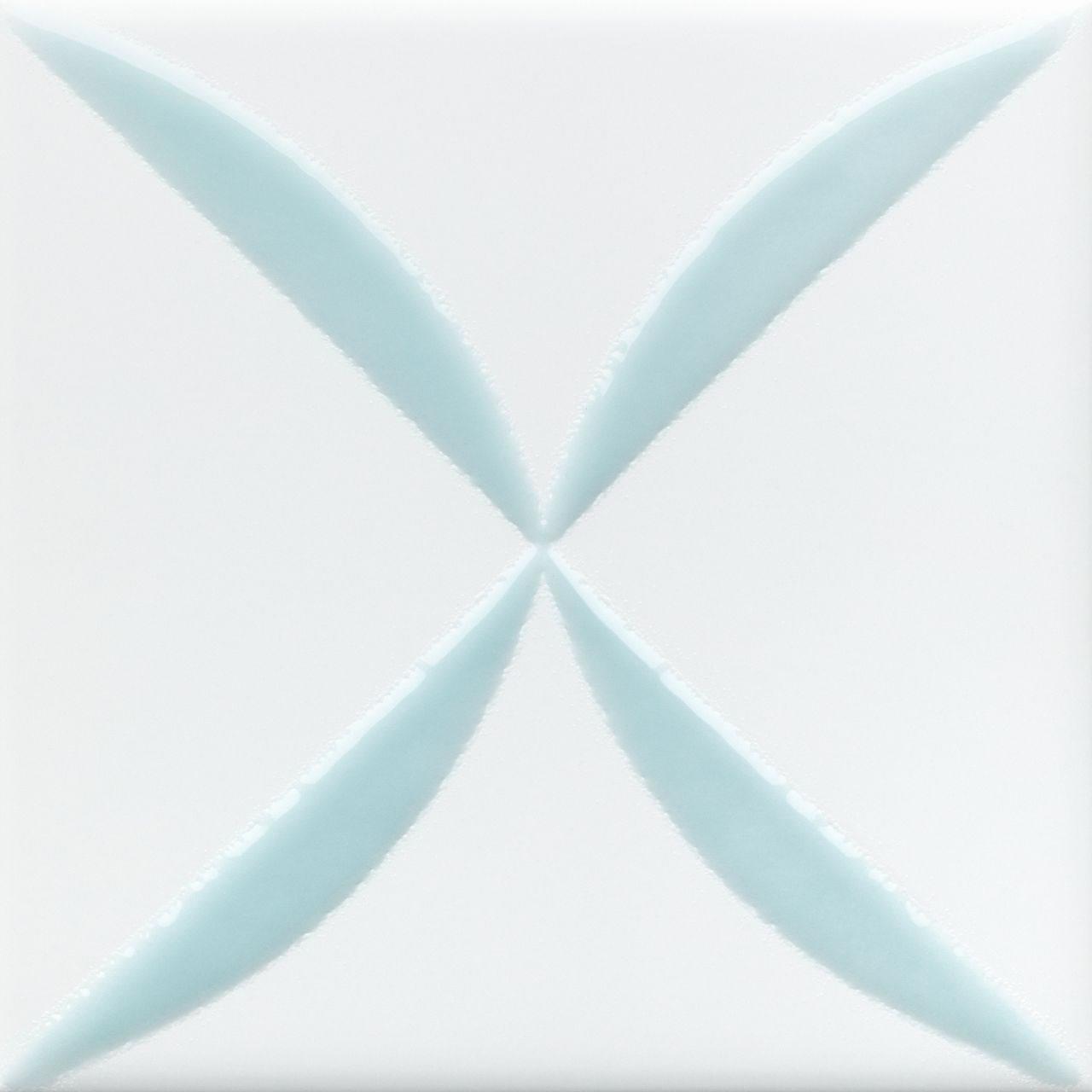 astron azul ac 15×15