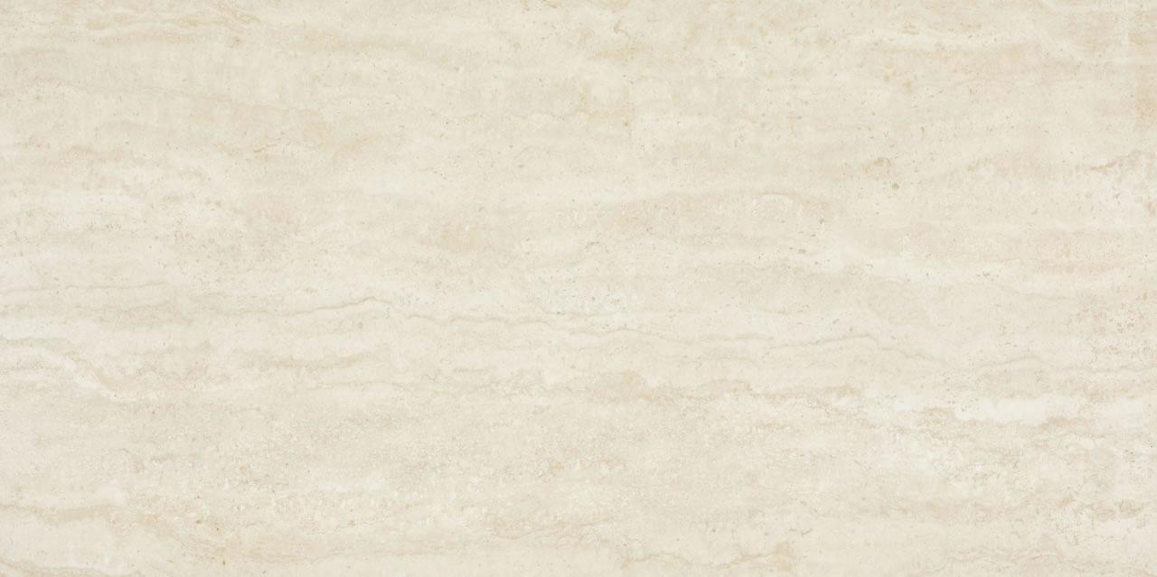 atena marfim po 59×118,2