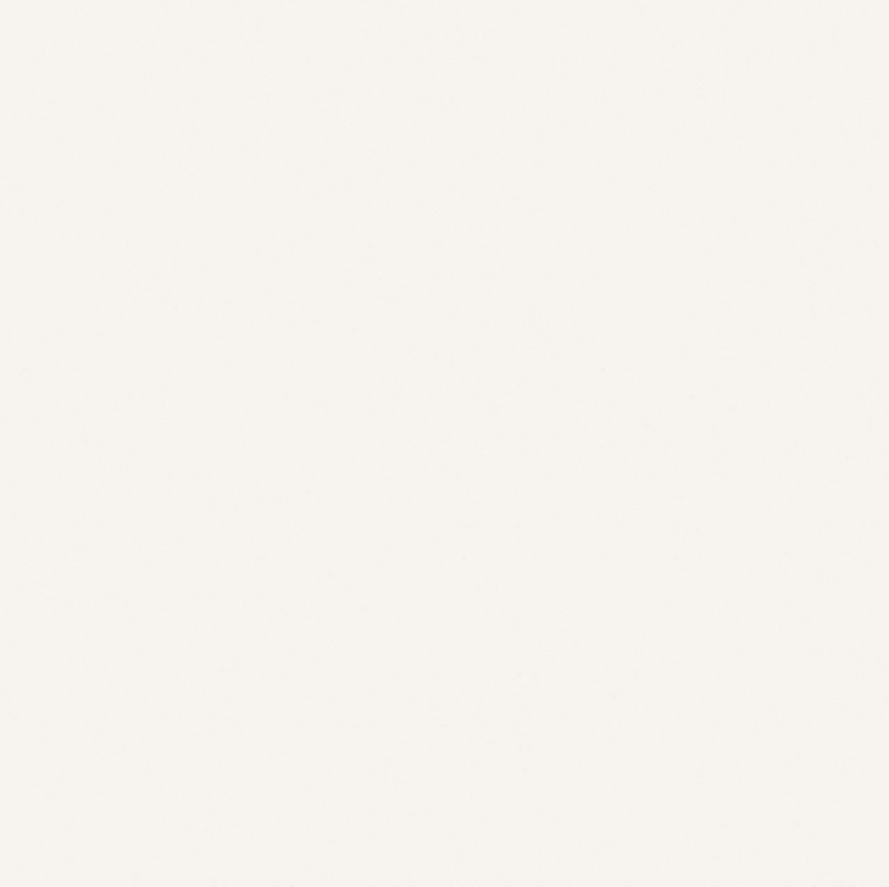 atlantis bianco ac 59×59
