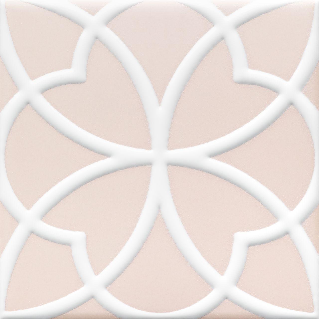 aura rosa ac 15×15
