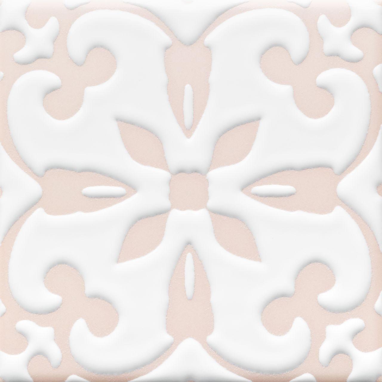 austral 1 rosa ac 15×15