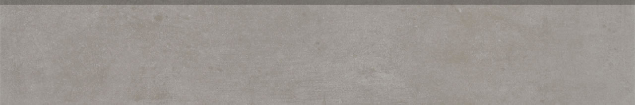 rodapé avenue concreto ac rs 10×60