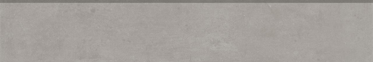 avenue grey ac rs 10 pie de página×60