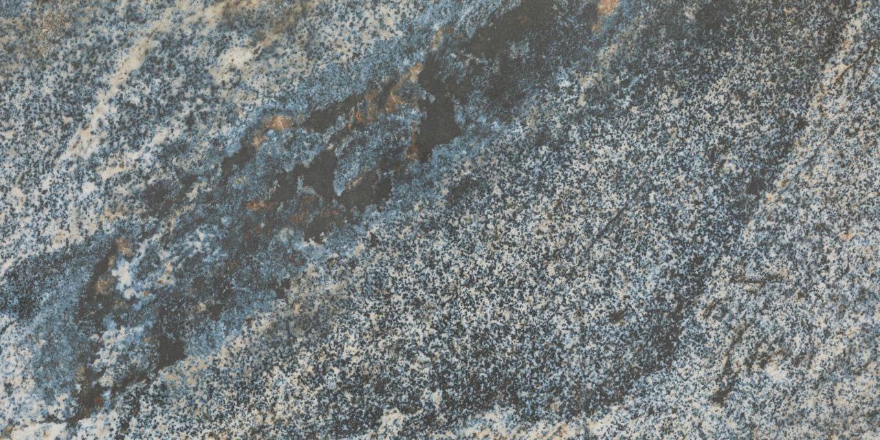 azul bahia po