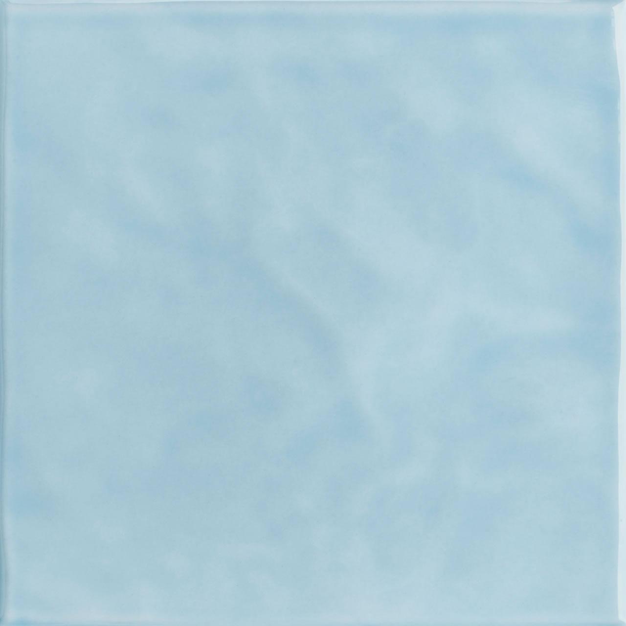 azul ceu onda br