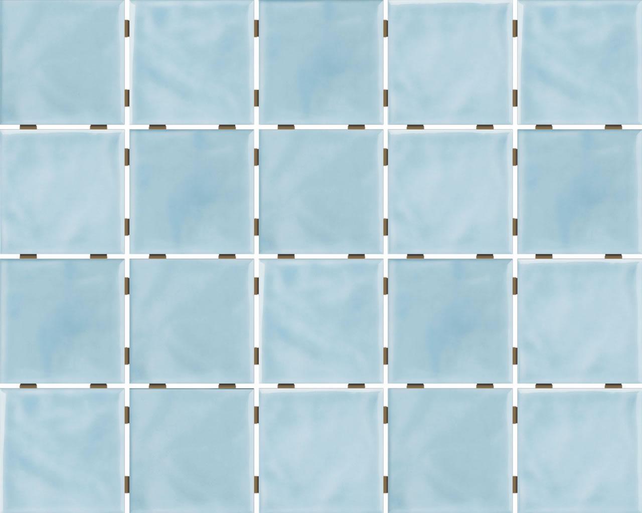 azul ceu onda mesh br 7,5×7,5