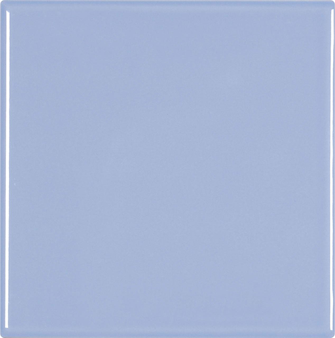 Blue Lagoon 10×10