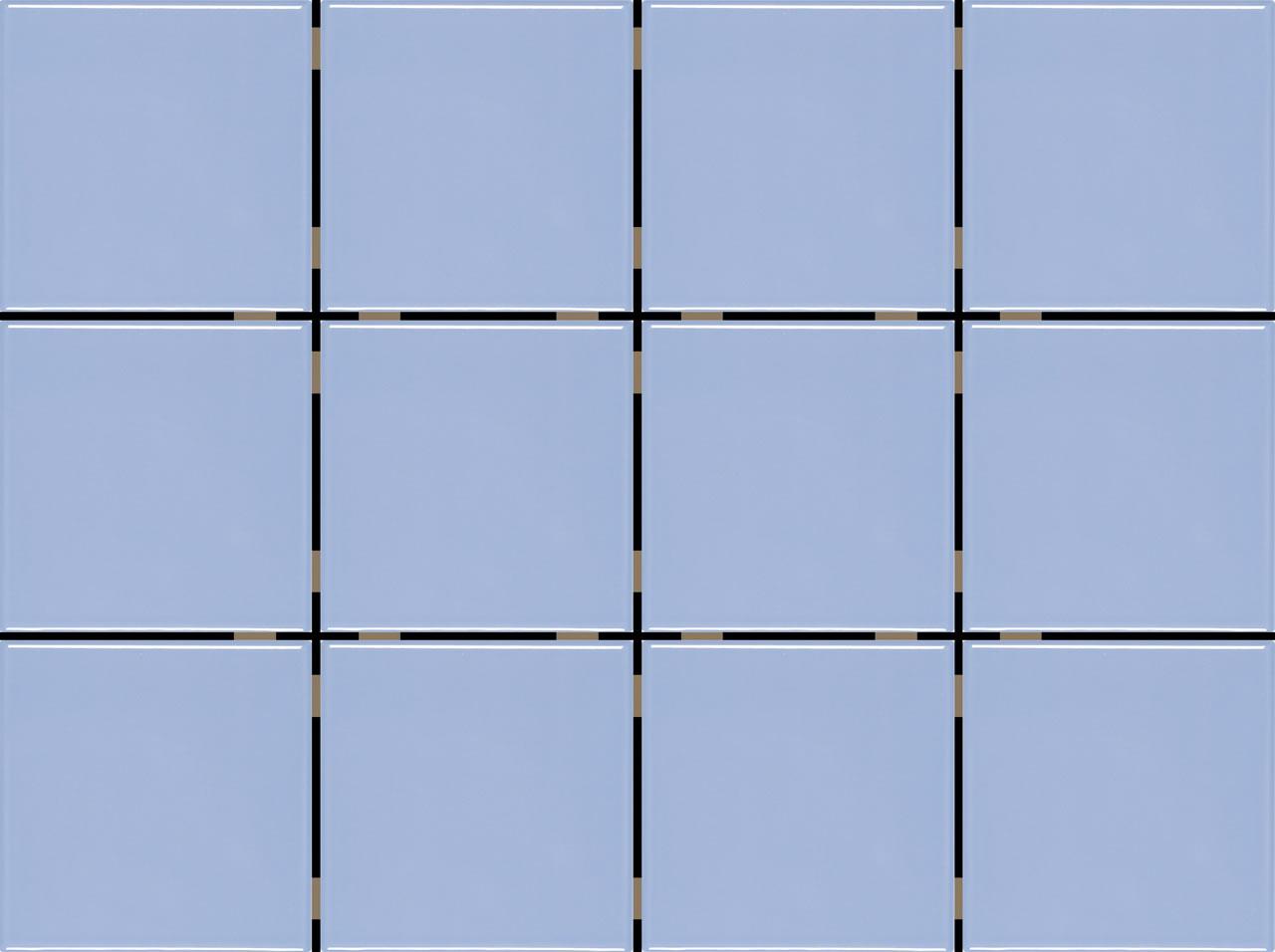 azul laguna mesh 10×10