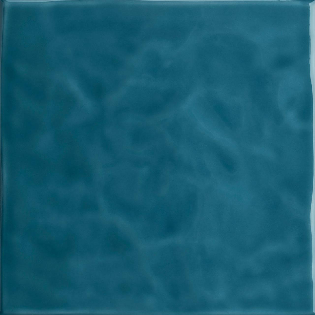 azul mar onda br