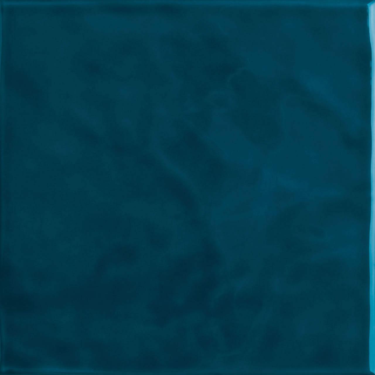 azul petroleo onda br