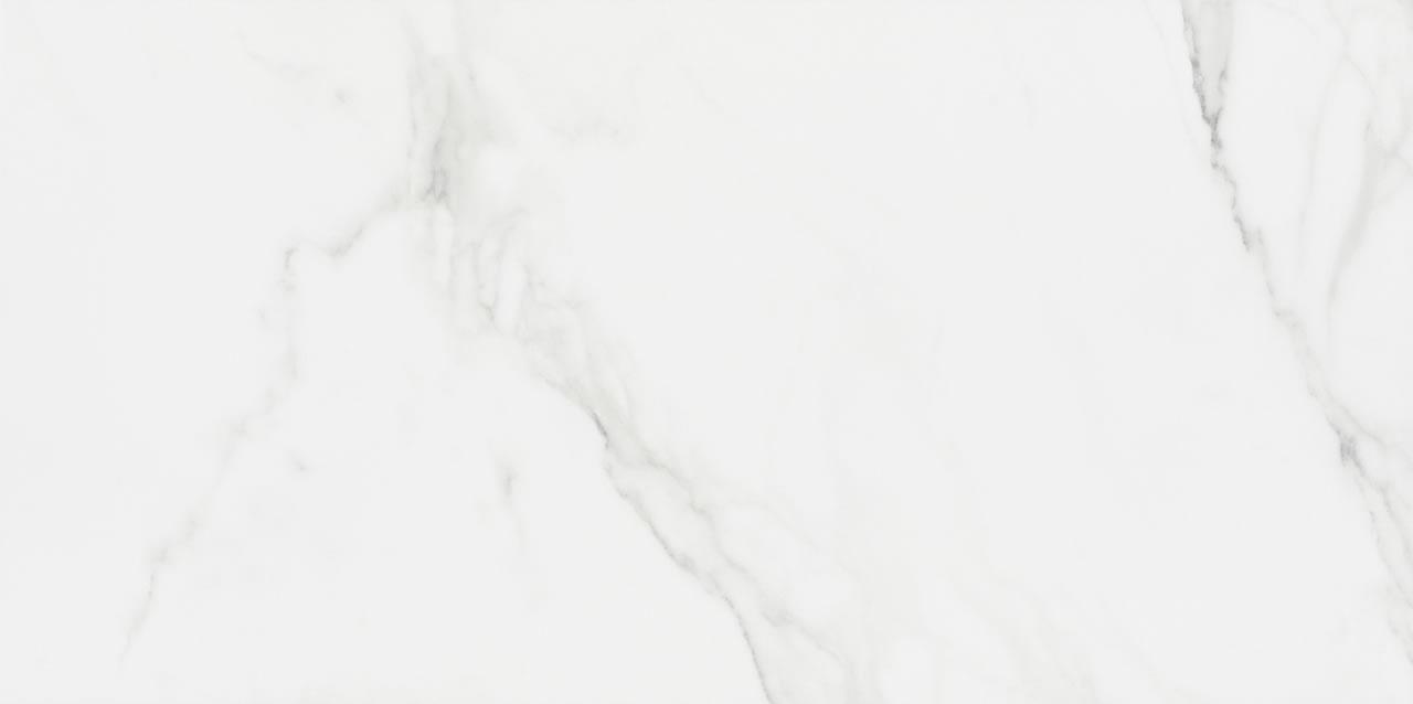 belmar white ac 30×60