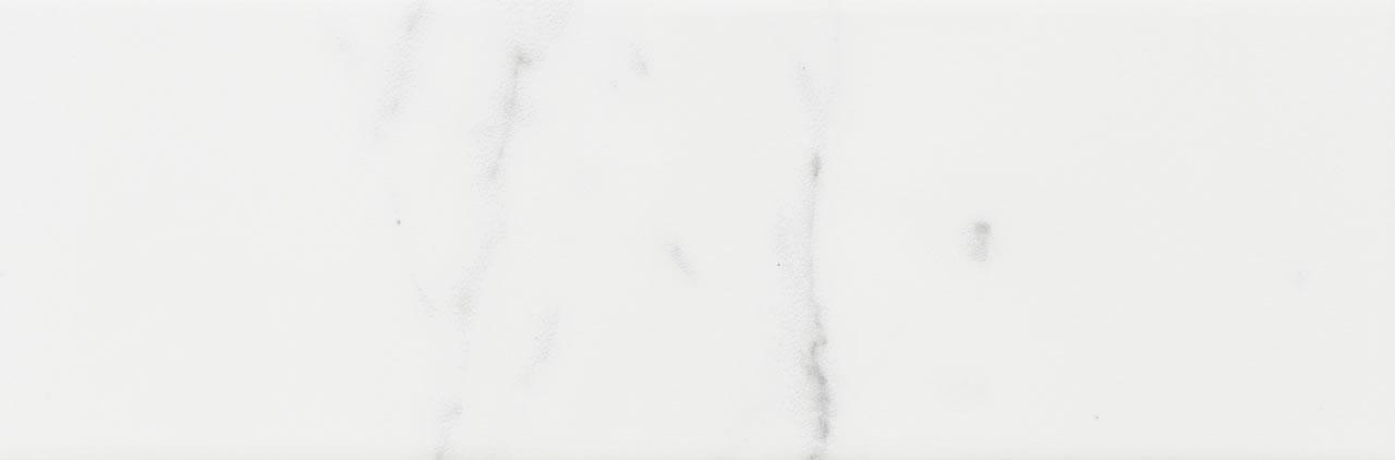 belmar white br