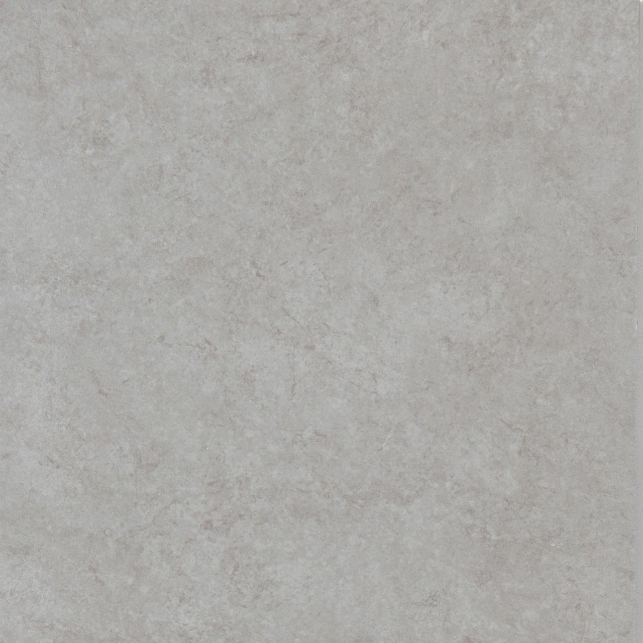 beton gray ac