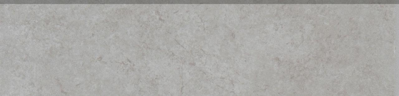 rodapé beton gray ac rodape