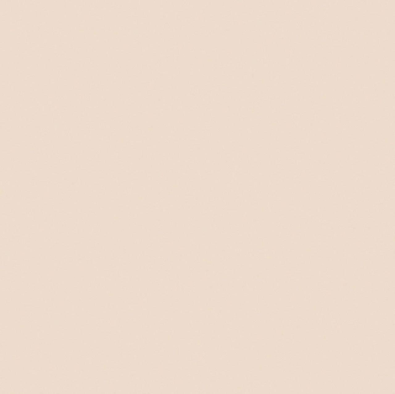 bianco plus na 80×80