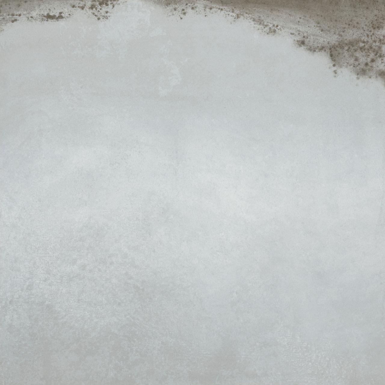 resplandor gris po 90×90