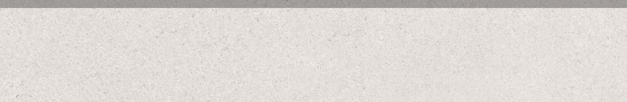 rodapé bianco plus rs po 10×60