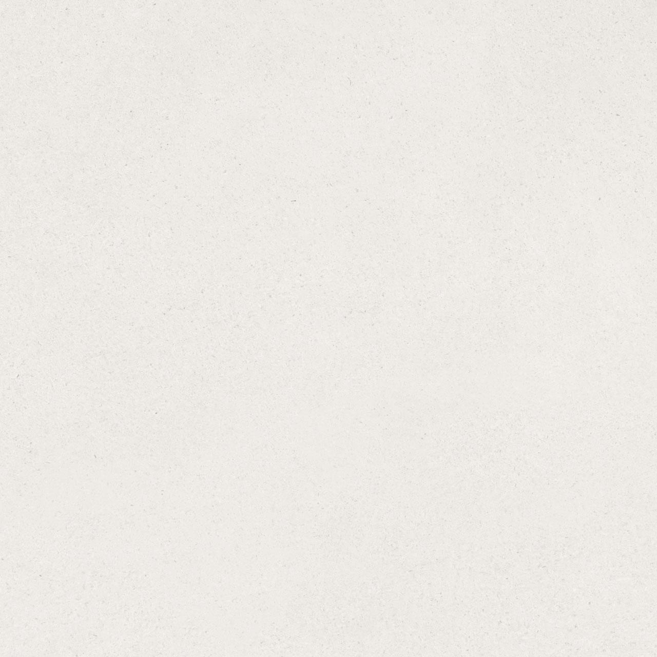 blend plus white ac 59×59
