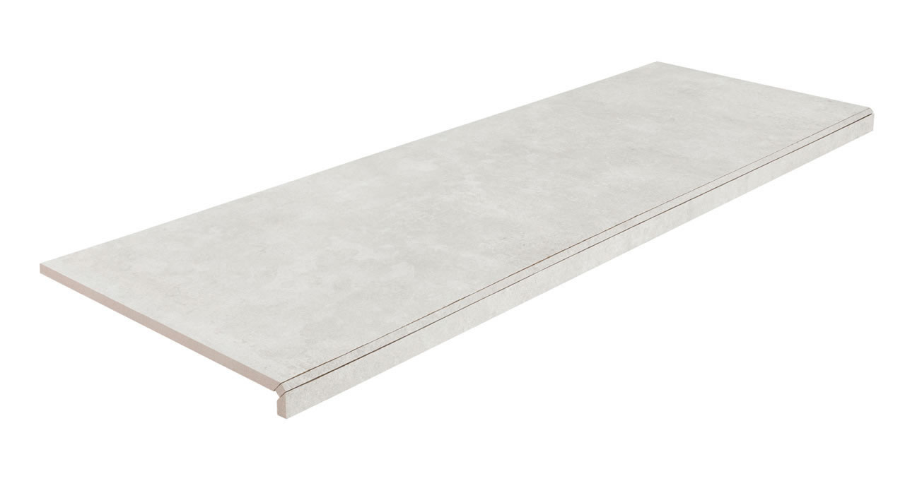 borde brera cemento ext 30×90,2