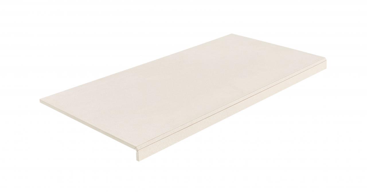 borda minimum nude ext 30×60
