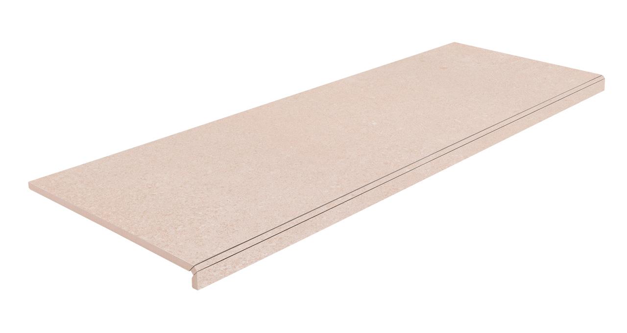 borda munari branco ext 30×90,2