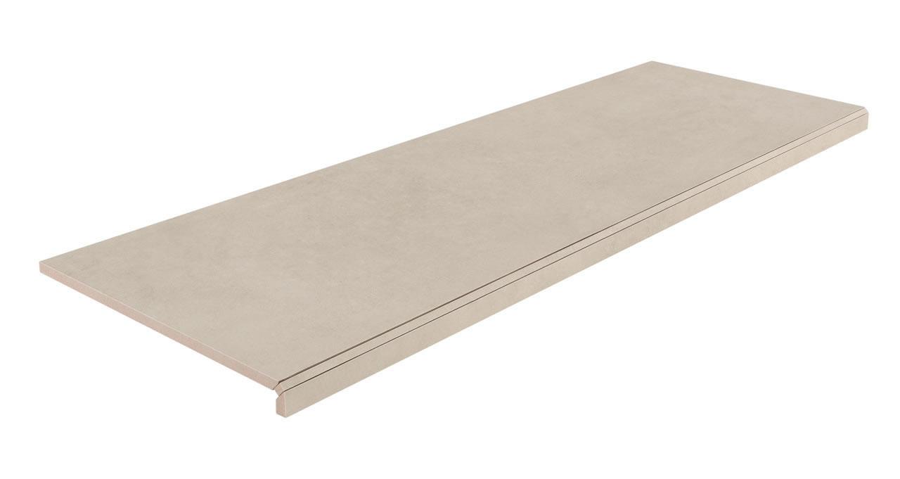borda munari cimento ext 30×90,2